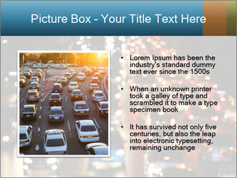 0000085130 PowerPoint Template - Slide 13