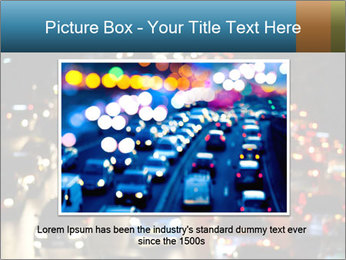 0000085130 PowerPoint Template - Slide 15