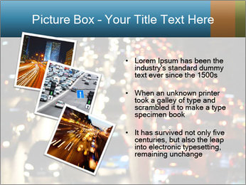 0000085130 PowerPoint Template - Slide 17