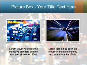 0000085130 PowerPoint Template - Slide 18