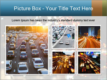 0000085130 PowerPoint Template - Slide 19