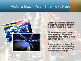 0000085130 PowerPoint Template - Slide 20