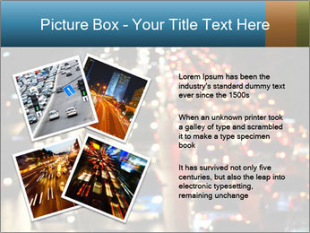 0000085130 PowerPoint Template - Slide 23