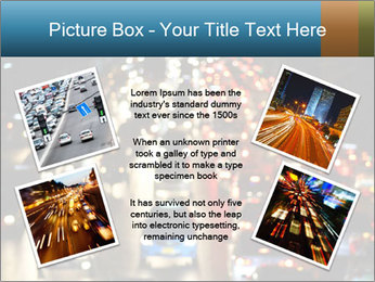 0000085130 PowerPoint Template - Slide 24
