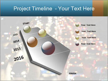 0000085130 PowerPoint Template - Slide 26