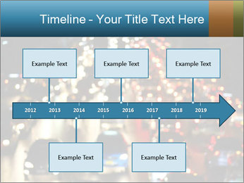 0000085130 PowerPoint Template - Slide 28
