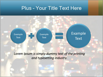 0000085130 PowerPoint Template - Slide 75