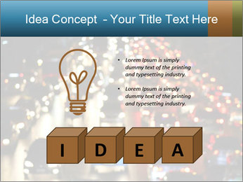 0000085130 PowerPoint Template - Slide 80