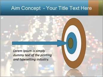 0000085130 PowerPoint Template - Slide 83