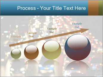 0000085130 PowerPoint Template - Slide 87