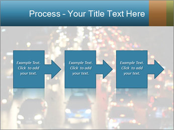 0000085130 PowerPoint Template - Slide 88
