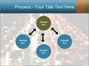 0000085130 PowerPoint Template - Slide 91