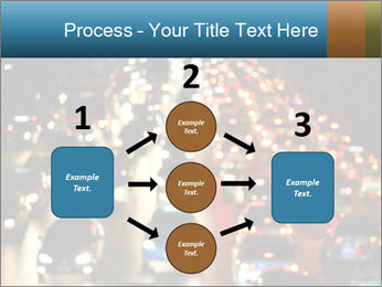0000085130 PowerPoint Template - Slide 92
