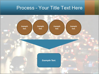 0000085130 PowerPoint Template - Slide 93