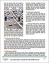 0000085130 Word Templates - Page 4