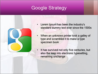 0000085131 PowerPoint Templates - Slide 10