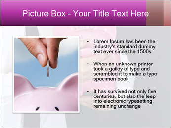 0000085131 PowerPoint Templates - Slide 13