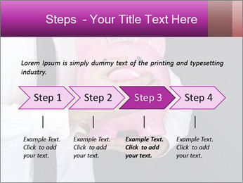 0000085131 PowerPoint Templates - Slide 4