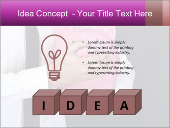 0000085131 PowerPoint Templates - Slide 80