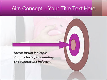 0000085131 PowerPoint Templates - Slide 83
