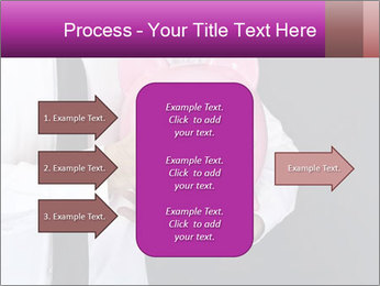 0000085131 PowerPoint Templates - Slide 85