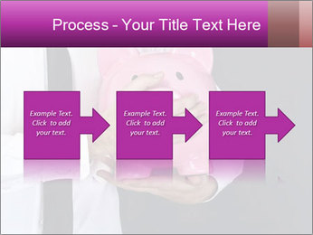 0000085131 PowerPoint Templates - Slide 88