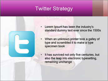 0000085131 PowerPoint Templates - Slide 9