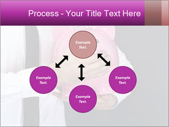 0000085131 PowerPoint Templates - Slide 91