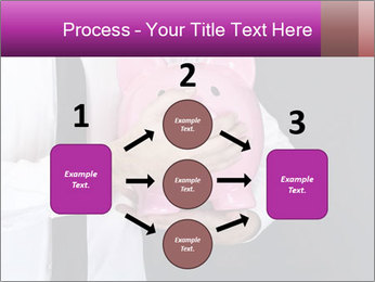 0000085131 PowerPoint Templates - Slide 92
