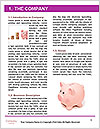 0000085131 Word Templates - Page 3