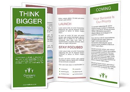 0000085132 Brochure Templates