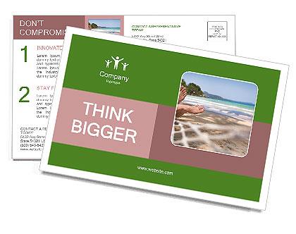 0000085132 Postcard Templates
