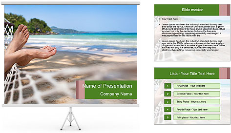 0000085132 PowerPoint Template