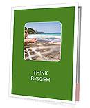 0000085132 Presentation Folder