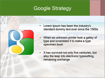 0000085132 PowerPoint Template - Slide 10