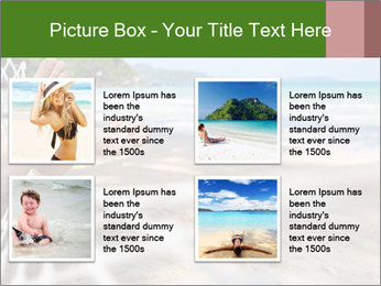 0000085132 PowerPoint Template - Slide 14