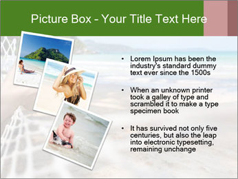 0000085132 PowerPoint Template - Slide 17