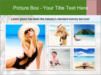 0000085132 PowerPoint Template - Slide 19