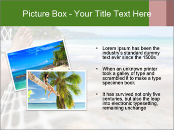 0000085132 PowerPoint Template - Slide 20