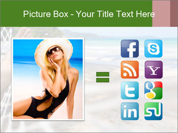 0000085132 PowerPoint Template - Slide 21