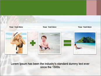 0000085132 PowerPoint Template - Slide 22
