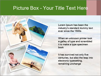 0000085132 PowerPoint Template - Slide 23