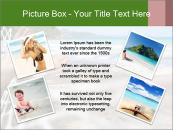 0000085132 PowerPoint Template - Slide 24