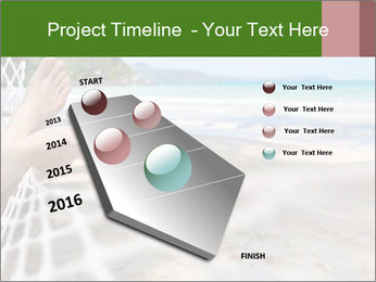 0000085132 PowerPoint Template - Slide 26