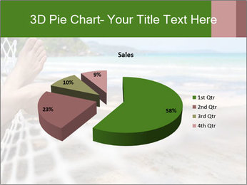 0000085132 PowerPoint Template - Slide 35