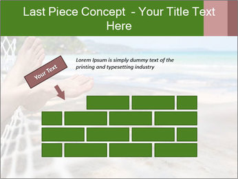 0000085132 PowerPoint Template - Slide 46