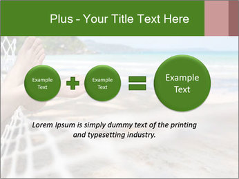 0000085132 PowerPoint Template - Slide 75