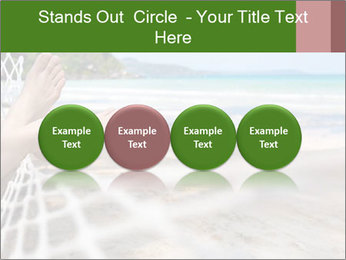 0000085132 PowerPoint Template - Slide 76