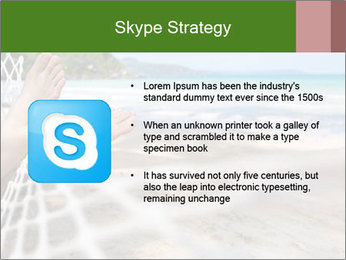0000085132 PowerPoint Template - Slide 8