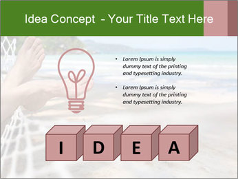 0000085132 PowerPoint Template - Slide 80